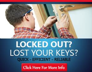 Contact Us | 818-661-1105 | Locksmith Reseda, CA